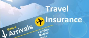 Travel Insurance – Read The Small Print Or You May Waste Your Money
