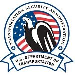 TSA Emblem